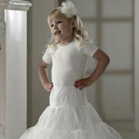 Kids Petticoats