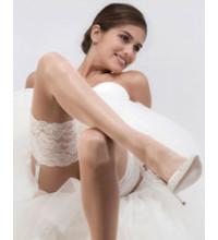Bridal Leg & Footwear