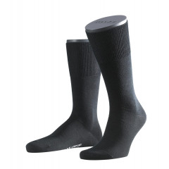 Falke Men's Socks 'Airport' 14435
