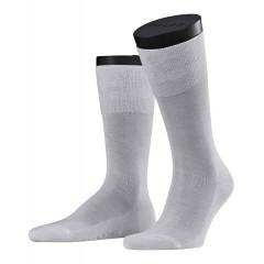 Falke Men's Socks 14662
