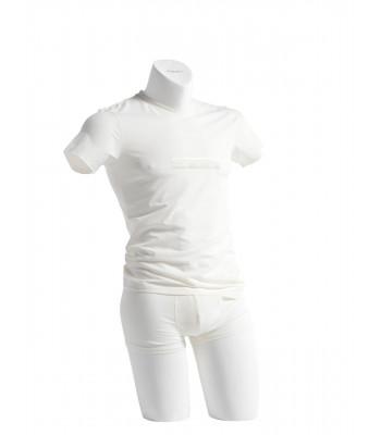 Menswear MW-7005