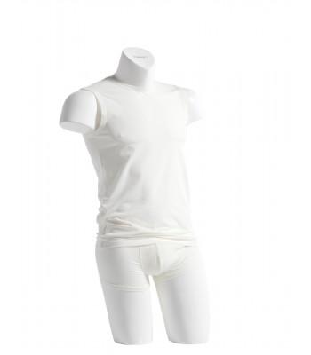 Menswear MW-8004