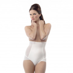 Shapers Shape Control Knickers MP-51
