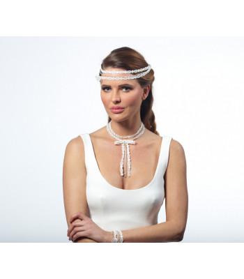 Necklace NC-1230