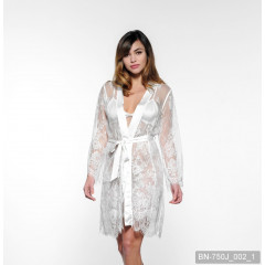 Nightwear Kimono BN-750