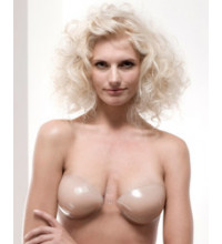 NuBra Shapers