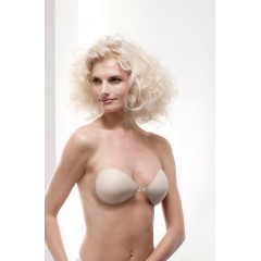 Shapers NuBRa Ultra Lite P-017