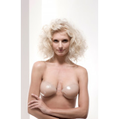 Shapers NuBRa P-024