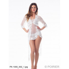 Penrose Nightdress PA 1000