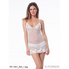 Penrose Nightdress PA 1001