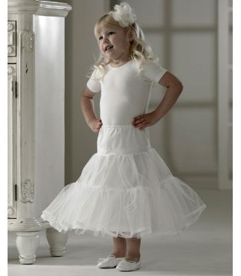 Petticoats 104