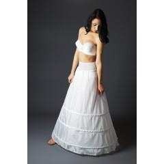 Petticoats 112M