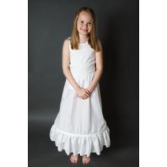 Petticoats 103