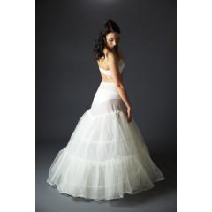 Petticoats 111N