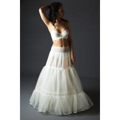 Petticoats 115