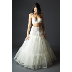 Petticoats 121
