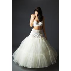 Petticoats 122