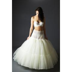 Petticoats 128