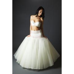 Petticoats 165