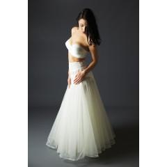 Petticoats 168
