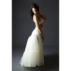 Petticoats 172