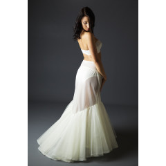 Petticoats 191