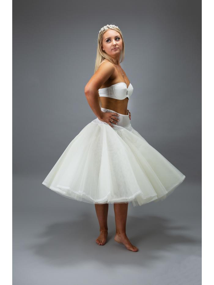Petticoats 125