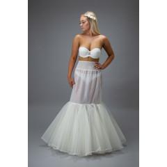 Petticoats 190