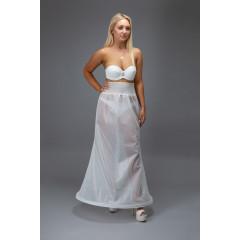Petticoats 192