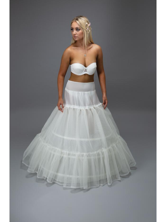 Petticoats 112N