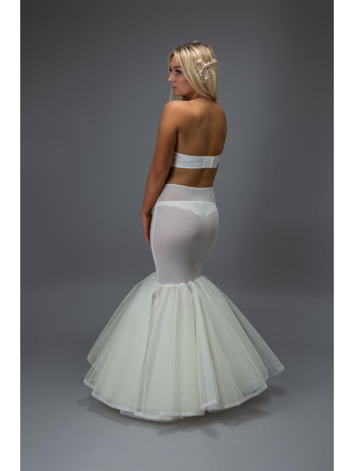 Petticoats 193