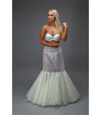 Petticoats 194