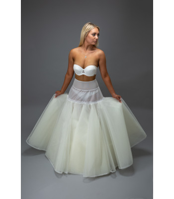 Petticoats 163