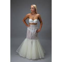 Petticoats 189