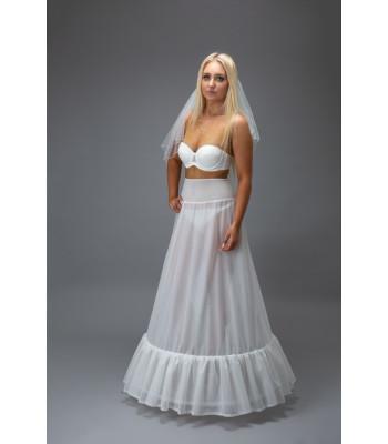 Petticoats 116