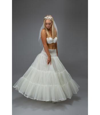 Petticoats 153