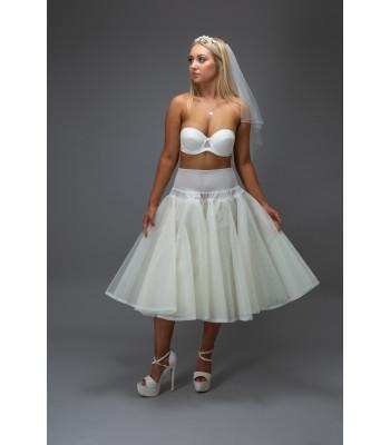 Petticoats 127