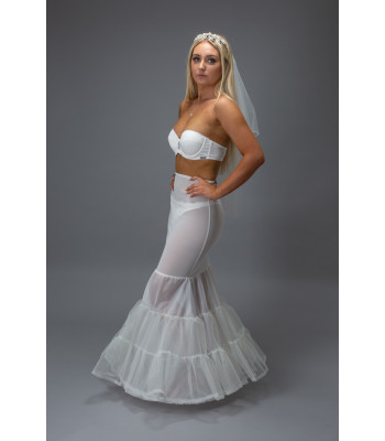 Petticoats 195