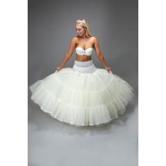 Petticoats 185