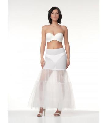 Bridal Petticoat 73-150J