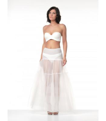 Bridal Petticoat 75-150J