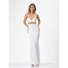 Bridal Petticoat 76-150J