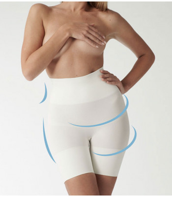 Shapers Slimshort MP-43