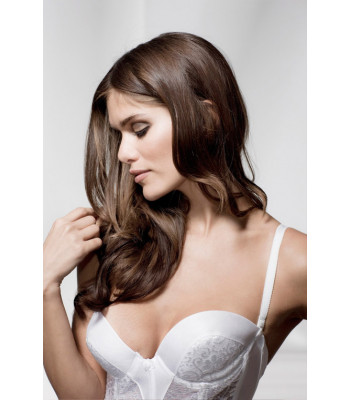 Shapers Overig P-023