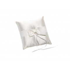 Ring Pillow KB-115