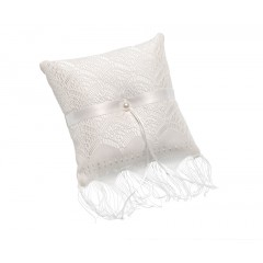 Ring Pillow KB-125