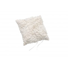 Ring Pillow KB-145