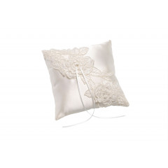 Ring Pillow KB-155
