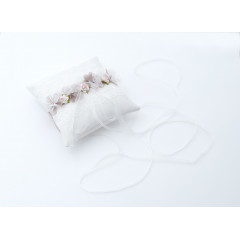 Ring Pillow KB-180