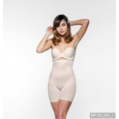 Shapers Shape Control Knickers MP-50